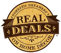 Home Decor Distributors Real Deals On Home Decor Granville Ohio