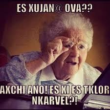 Armenian Memes - gotta love armenian g mas my style pinterest memes and humor