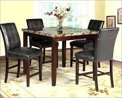 patio table and chairs big lots big lots table and chairs 5 piece pub dining set at big x big lots