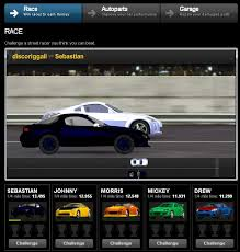 fast and furious online game the fast the furious download
