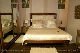 achat chambre a coucher best meuble chambre a coucher algerie ideas design trends 2017