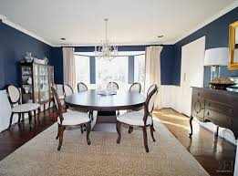 paint ideas for dining room philadelphia u0027s color expert top 5 foolproof white paint colors