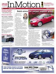 lexus financial services loss payee nov 11 2011 inmotion by peninsula newsreview issuu
