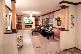 home interior representative eagle river homes turning your housing dreams into reality