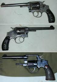 gun7 jpg