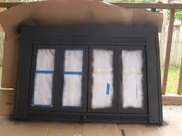 download fireplace doors black gen4congress com