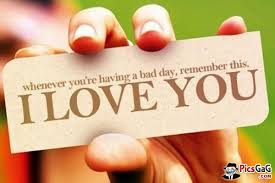 I Love You Memes For Her - i love you memes for her image memes at relatably com