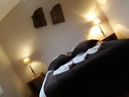 chambres d h es carcassonne chambres d hôtes la demeure de la cité chambres d hôtes carcassonne