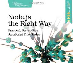 best node js books node js from essentials to mastery best books firebear