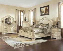 overstock bedroom sets bedroom exciting gold bedroom furniture sets overstock beds sears