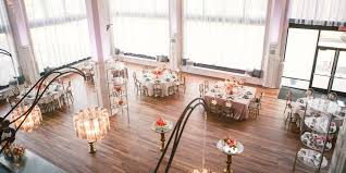 Wedding Reception Venues St Louis Lumen Events Weddings Price Out And Compare Wedding Costs For