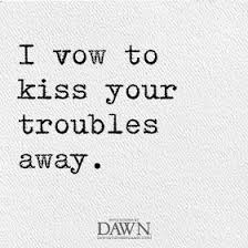 Wedding Quotes Sayings Kisses Quotes Sayings Image Quotes At Relatably Com