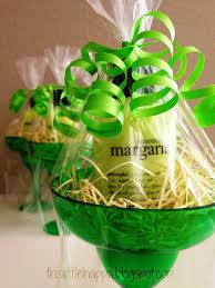 margarita gift set 31 best birthday gift baskets for images on