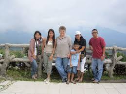 janett u0027s grand philippines adventure august 2012