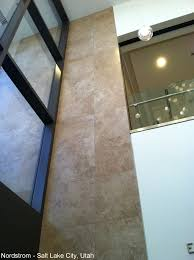 stone panels inc nordstrom