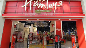 Hamleys Floor Plan Walk Around Hamleys London 2016 Youtube