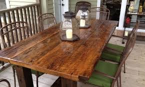 dining room tables denver furniture dining marvelous dining room table dining table