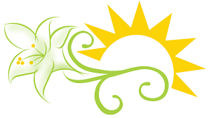 easter lily photo free download clip art free clip art on
