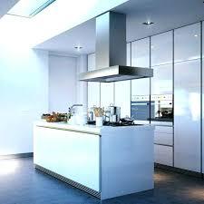kitchen island designer designer kitchen islands s designer kitchen hoods islands