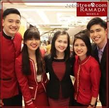 Front Desk Jobs Hiring by Front Office Supervisor Jobs In Philippines Job Hiring