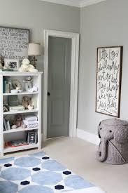 decoration chambre bebe garcon decoration chambre bb garon finest chambre fille vert anis lambris