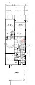 verona walk naples fl floor plans capri floorplan 1522 sq ft island walk 55places com