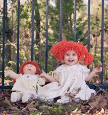 Cabbage Patch Halloween Costume Baby Cute Cabbage Patch Kid Costume
