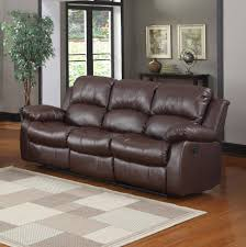 Large Black Leather Sofa Sofas Sofa Beds Leather Corner Sofa Black Leather Sofa Recliner