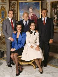 101 best royal family of monaco images on prince