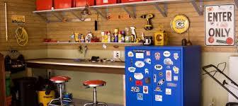 Tool Bench Organization Storewall Garage Storage U0026 Organization Systems