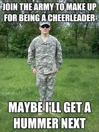 Army Recruiter Meme - army recruiter parsons memes quickmeme