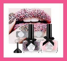 17 best nail polish kits images on pinterest nail polish sets