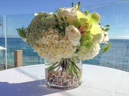 Seashell Centerpieces For Weddings by Weddings Parties And Events Flower Blog Photos Of Flowers Of