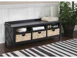 ikea benches with storage ikea stuva bench weight limit storage bench ikea upholstered