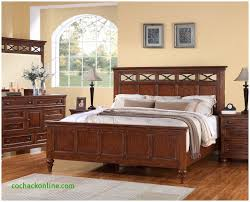 American Furniture Bedroom Sets by Clash House Online