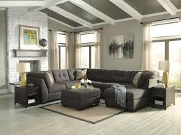 living room arrangements small space ideas storage ideas for small bedrooms room