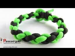 paracord braided bracelet images Easy braided paracord bracelet jpg