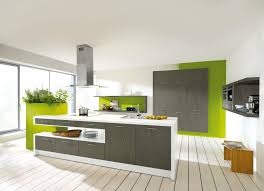 what is the most popular color for kitchen cabinets home