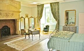 chateau de chambres chambres d hôtes