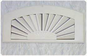 Arch Window Blinds That Open And Close Arches Legacy Blinds Dallas Fort Worth Quality Custom Window