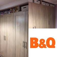 B And Q Bedroom Wardrobes Flat Pack Charlie On Twitter