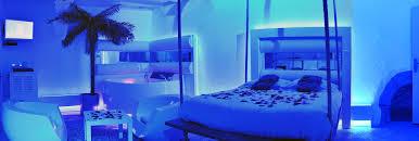 hotel avec en chambre chambre d hotel avec privatif avec cuisine week end