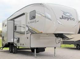super light 5th wheel cers jayco eagle travel trailer reviews the best eagle 2018