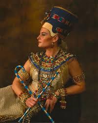 egyptian halloween 4 by snowsowhite on deviantart