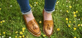 boots sale co uk barker shoes ltd shoemakers since 1880 barker shoes ltd