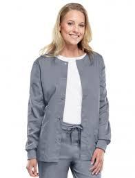 clearance scrub jackets discount warm up jackets cheap scrub