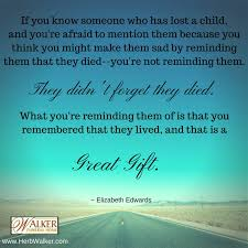 grieving the loss of a child books on grieving the loss of a husband 477 best more than words