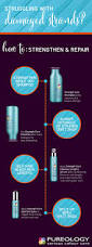 How Do You Wash Hair Extensions by Best 25 Split Ends Repair Ideas Only On Pinterest Split Ends