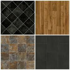 lino vinyl flooring stunning lino laminate flooring awesome
