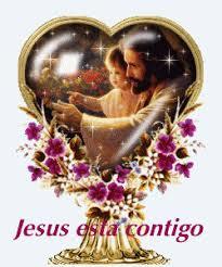 imagenes con movimiento de jesus para celular imágenes de dios presente siempre en nuestras vidas con movimiento y